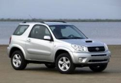 size of toyota rav4 toyota rav4 2002 wheel tire sizes pcd offset and rims specs