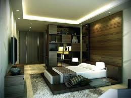 Cool Bedroom Ideas Cool Room Ideas For Guys Ehomeplans Us
