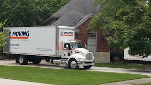 largest kenworth truck bbb business profile ez moving u0026 storage