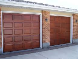 garage door u0026 front door millennium paintingmillennium painting