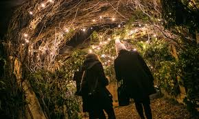 where to see your favourite festive films in london
