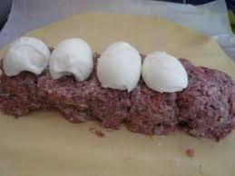 cuisine berrichonne pâté de pâques une autre spécialité berrichonne recette ptitchef