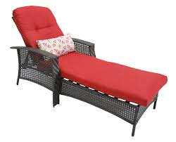 Aluminum Chaise Lounge Chair Design Ideas Patio Furniture Stupendous Patio Lounge Chairs On Salec2a0 Image