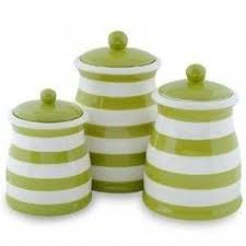 ceramic canisters for the kitchen ceramic canisters sets for the kitchen foter
