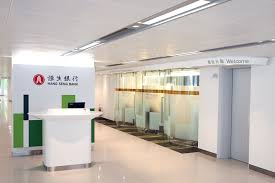 banking finance archives one space architecture interior hang seng