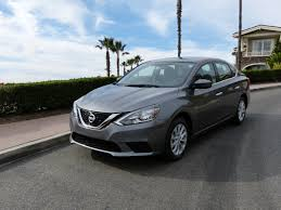 nissan sentra vs honda civic preview 2016 nissan sentra toronto star