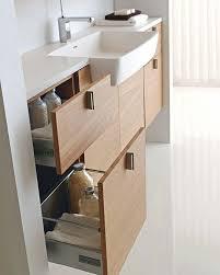 muebles de lavabo muebles de lavabo e ideas para tener todo a mano mi casa