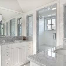 american home improvement 148 photos u0026 32 reviews contractors