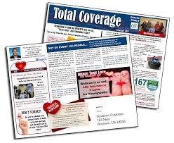 Pronto Insurance Claims Bgi New Customers Now