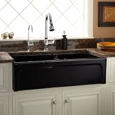 kitchen 33 apron front sink country sinks for sale ss farmhouse