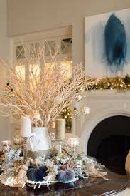1756 best christmas images on pinterest christmas ideas