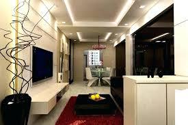 small living room design ideas small living room design ideas size of living living room