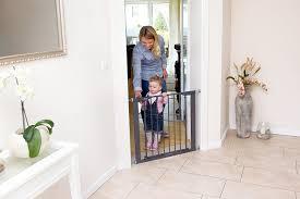 Cancelletto Bambini Usato by Hauck 597088 Close U0027n Safe Cancelletto Di Facile Installazione