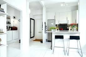 cuisine moderne ouverte cuisine moderne avec cuisine ambiance cuisine moderne