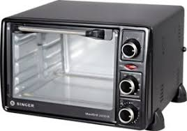 Toaster India Top 10 Best Oven Toaster Grillers Under Rs 10 000 In India
