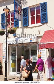 bureau de change germain des pres de bureau stock photos de bureau stock images alamy