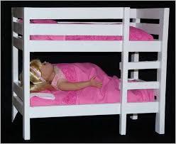 Dolls Bunk Beds Uk Baby Doll Bunk Beds Uk Home Design Ideas