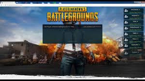 pubg free download pubg steam key free playerunknowns battlegrounds key