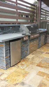 kitchen furniture build your own kitchen island plans cart ideas