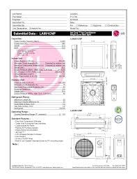 lg art cool air conditioner manual air conditioner databases