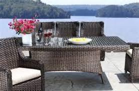 patio furniture kitchener patio furniture kitchener outdoor