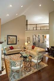 Interior Wall Colors Living Room - best 25 beige living rooms ideas on pinterest beige couch decor