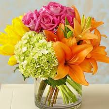 seattle flowers seattle florist flower delivery by avant garden florist