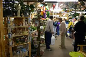 garden decor stores six great garden stores in seattle seattle