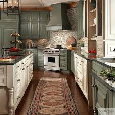Kraftmaid Bathroom Cabinets Kraftmaid Bathroom Cabinets Catalog Bathroom Cabinets Bathroom