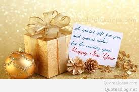 happy new year best wishes greetings cards 2016