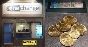 bureau change annecy one change currency exchange 3 rue joseph blanc annecy haute