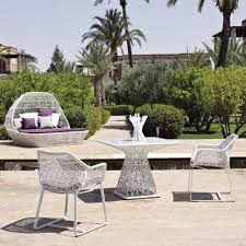 Better Homes And Gardens Outdoor Furniture Cushions by Better Homes And Gardens Patio Cushions Homesfeed Better Homes And