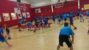 thanksgiving basketball camp monroe sports center previous msc camps u0026 clinics