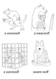 learn your wolf meaning the meta picture