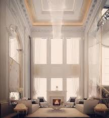 Qatar Interior Design Interior Design By Ions Design Dubai Uae Ions Design Archinect
