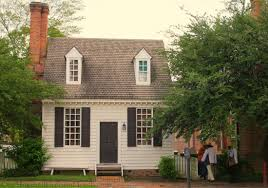 historic colonial house plans colonial williamsburg house homes of colonial williamsburg va colonial williamsburg