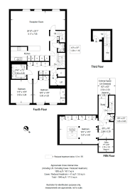 westbourne terrace w2 flat for sale in bayswater westminster