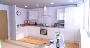 new design kitchens cannock 2 bedroom new apartment to rent in cannock butters john bee