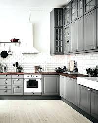 shaker kitchen island backsplash for white kitchen cabinets gray and white kitchen