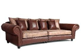 sofa kolonialstil big sofa hawana kolonialstil reiskirchen markt de d8a2b73b