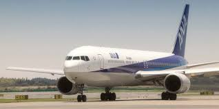 United Airline Stock Ana Star Alliance