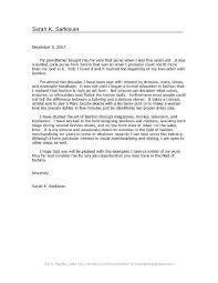 google sample cover letter sample cover letter to a google