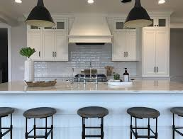 companies that paint kitchen cabinets how much to paint a kitchen walls cost to paint kitchen ceiling