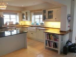 greenfinch kitchens and interiors picture