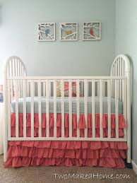 Nursery Paint Colors The Best Paint Colors For A Toddler U0027s Room Jones Sweet Homes