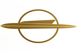 opel logo opel pressroom europe photos