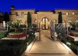 luxury mediterranean homes luxury mediterranean homes mediterranean luxury mansion houses