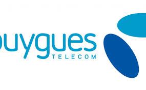bouygues telecom si e bouygues telecom se dote d un nouveau logo stratégies