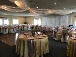 spotsylvania wedding venues reviews for venues