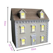 with teo floor and pink wooden simple house design in nepal buy